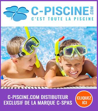 C-piscine.com c'est toute la piscine